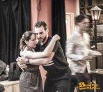 20/10/2016 Blues en Teatreneu