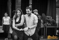17/11/2016 Teatreneu