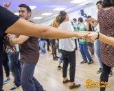 22/10/2016 Gran Festa de Beginners