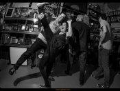 06/02/16 - Vermut i Swing al Monopol!
