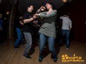 04/03/16 - Swing&Rock'n'Roll Jam