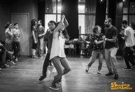 13/10/2016 Teatreneu