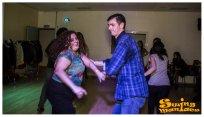 20/03/2016 Madniacs Weekend - Fiesta de cierre