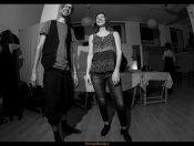 20/02/16 - Blues & Fusion Jam