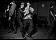 14/01/16 - Teatreneu Blues Jam