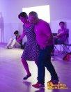 07/10/16 Lindy Hop en Joanic