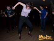 07-03-16 - Impro Jam!