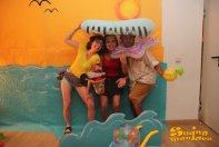 Beach Party 29/06/2018