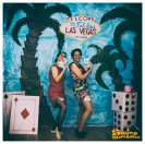 06/05/2016 Fiesta living las vegas Mad Workshop