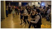 19/03/2016 Madniacs Weekend - Fiesta charleston