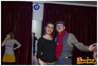 01/04/2016 Fiesta Oh Happy Day!