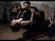 09/02/16 - Swing & Blues Jam