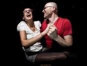 04/02/16 - Swing Jam al Teatreneu