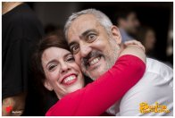 17/12/2016 - Fiesta fin de trimestre!