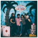 06/05/2016 Fiesta living las vegas Mad Workshop