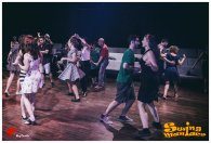 15/07/2016 Swing summer party!