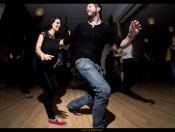 02/02/16 - Swing & Blues Jam